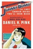 Buchcover von Daniel Pinks Buch