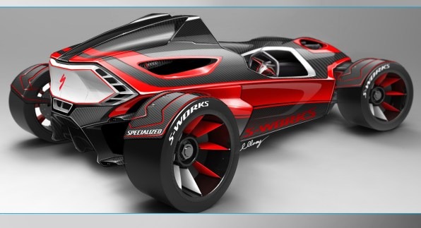 specialized-mr-roadster-rev-1b