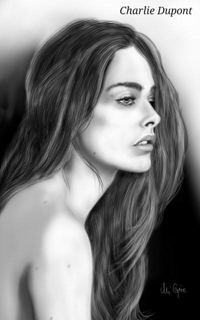 Sketch21182057
