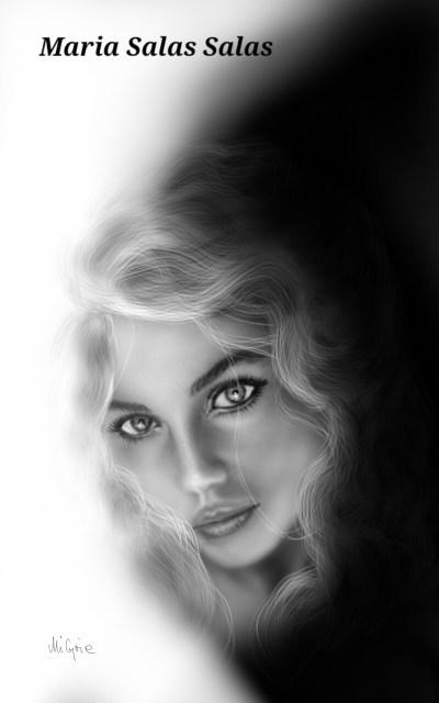 sketch4203842