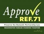 Approve Referendum 71