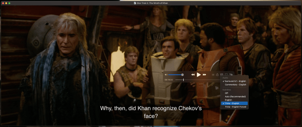 TWOK Subtitles Example