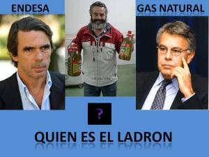 Aznar and Gonzalez