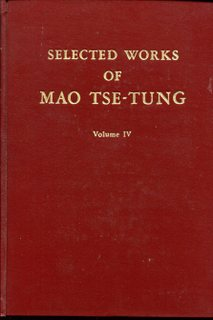 Selected Works, Volume 4