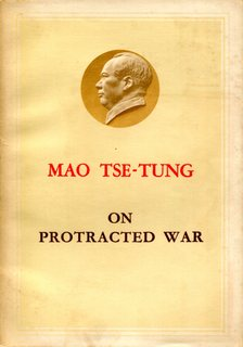 On Protracted War