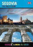 Segovia City Map