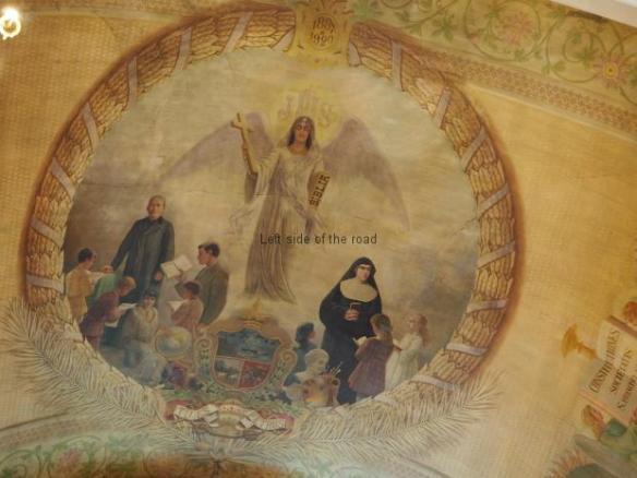 Punta Arenas Cathedral