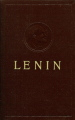 VI Lenin - Collected Works - 20