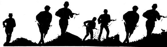 Liberation war