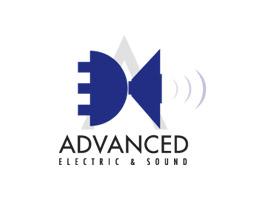 Advanced Electric & Sound