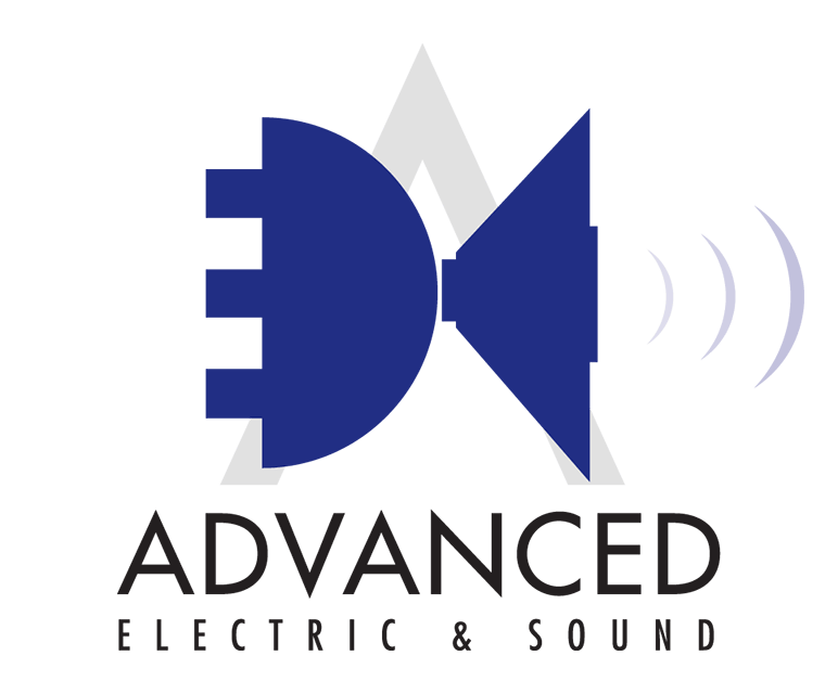 Advanced Electric & Sound