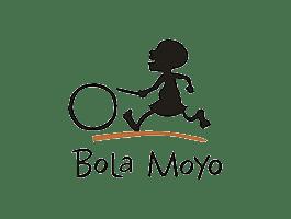 Bola Moyo