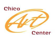 Chico Art Center
