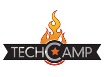 TechCamp