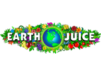 Earth Juice