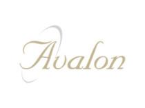 Avalon Portraits