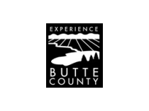Butte County Cultural Tourism