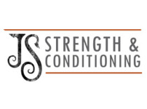 JS Strength