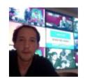 Screen Shot 2015-07-30 at 3.10.04 PM