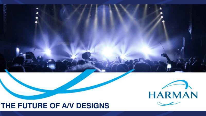 av-designs