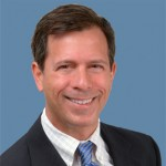 Michael H Cohen, healthcare attorney