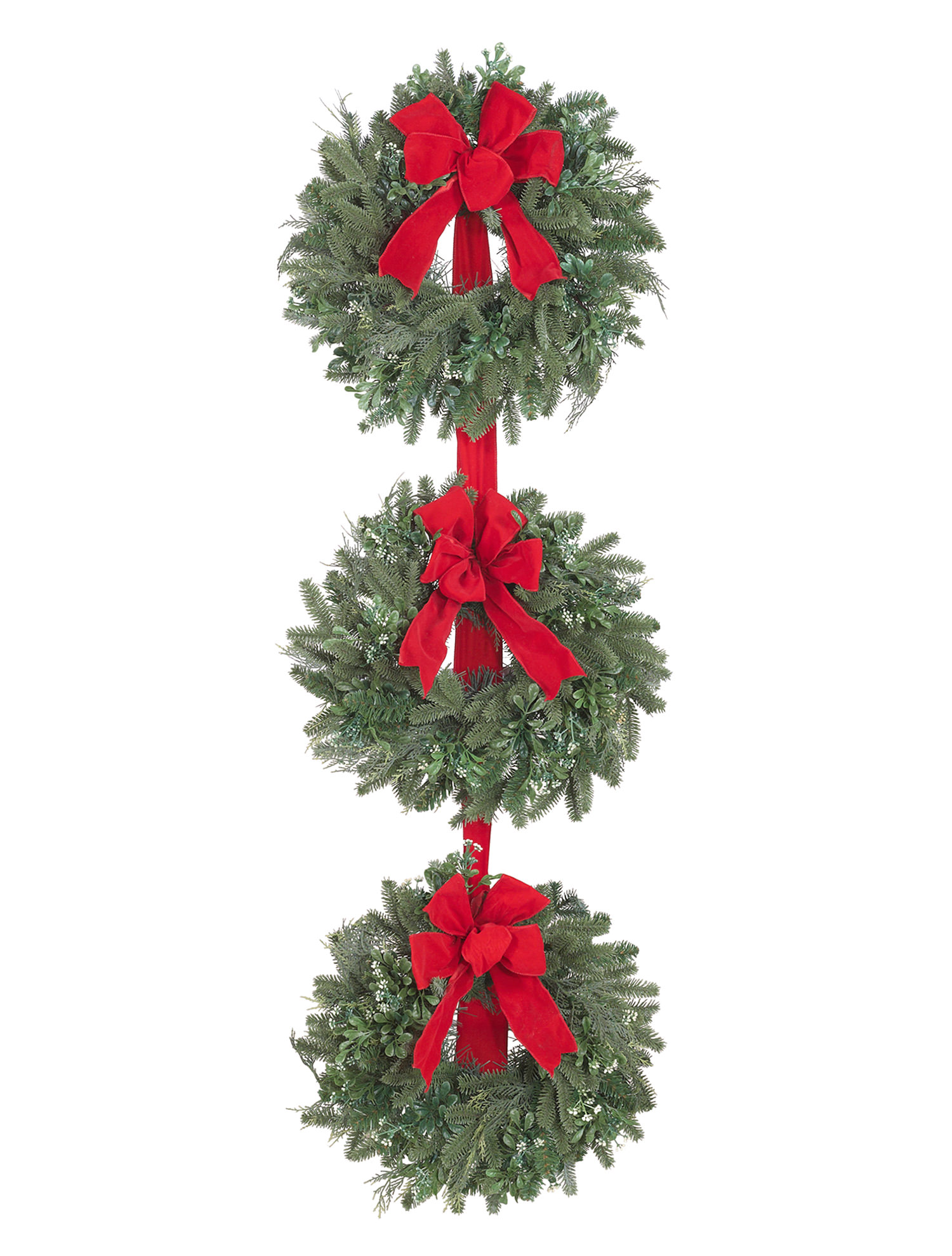 DIY Christmas Decorations The Whiz One