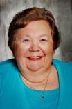 Karen Hingson