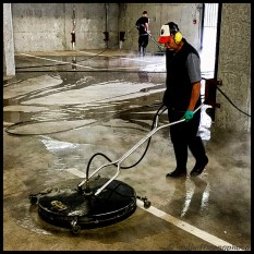 powerwash-b-web-wmk
