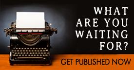 Discover How to Publish a Book and Launch Your Bestseller