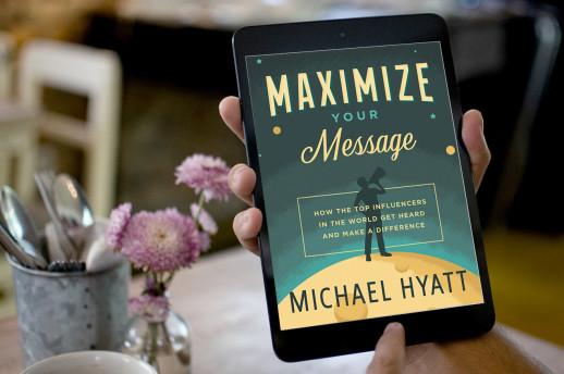 Maximize-Post-Image-V2