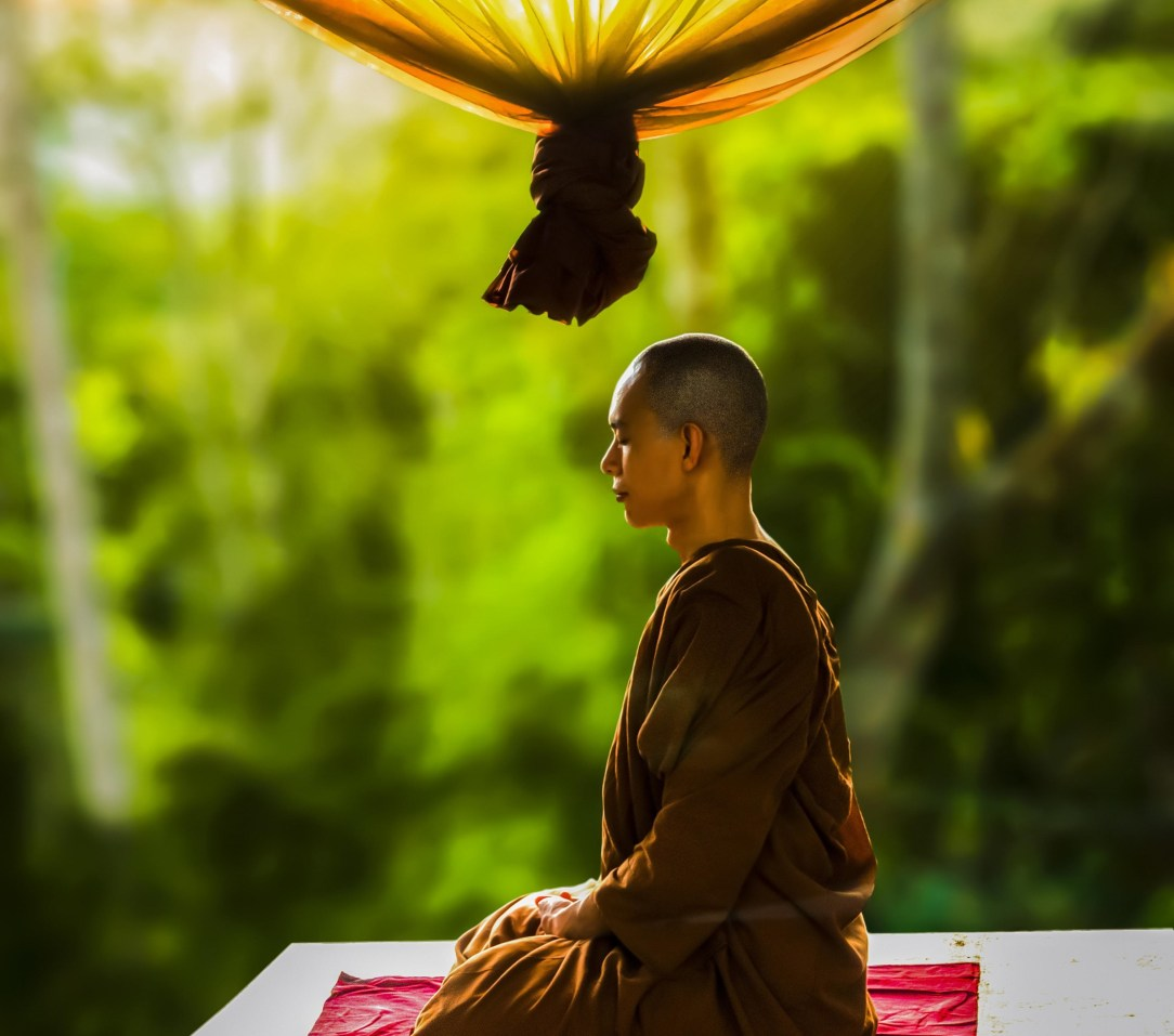 Mindfulness: what is it and why should it matter to you?