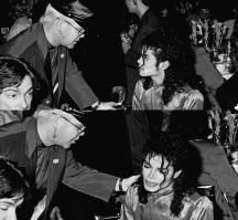 Michael-Jackson-and-Elton-John-38857879587