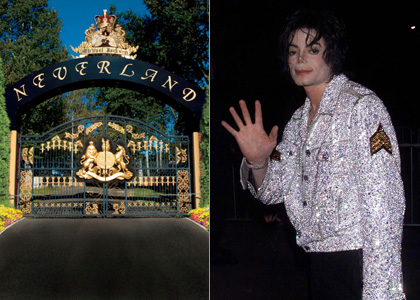 michael-jackson-right hand in the 90's