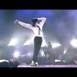 hqdefault - Michael Jackson - Dangerous - Live Argentina 1993 - HD