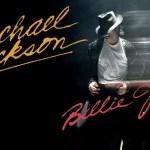 maxresdefault 10 - Michael Jackson - Billie Jean | Mega VideoMix 2013