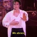maxresdefault 15 - Michael Jackson - Will You Be There (Legendado)