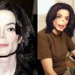 maxresdefault 16 - Michael Jackson Face Morph | From Baby To 50 Years Old