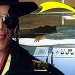 maxresdefault 20 - 11 Secrets About Michael Jackson Almost Nobody Knew