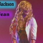 maxresdefault 36 - Michael Jackson - Billie Jean (Dance Video)