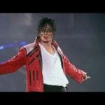 hqdefault 1 - Michael Jackson - Beat It | MJWE Mix 2011