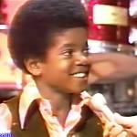 maxresdefault 17 - Michael Jackson - American Bandstand 1970 HD