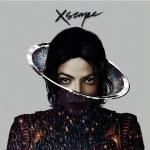 maxresdefault 34 - Michael Jackson - Loving You (Audio)