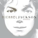 maxresdefault 37 - Michael Jackson - Break of Dawn (Audio)