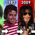maxresdefault 7 - EVOLUTION OF MICHAEL JACKSON! (FGTeeV ESCAPE the AYUWOKI Pt. 3 - Chapter 2)