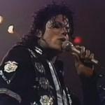 sddefault 2 - Michael Jackson - Live At Wembley (July 16, 1988)