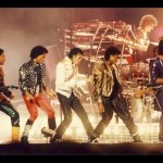 sddefault 5 - Michael Jackson Dance Evolution 1968 - 2009