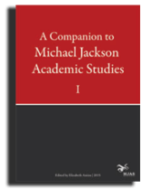 A-Companion-to-Michael-Jackson-Academic-Studies-I-2015