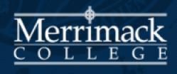 Merrimack-College_135420_Logo