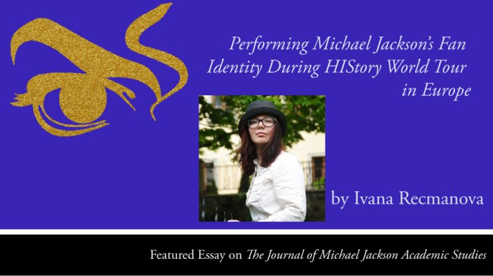 featured-essay-Ivana-Recmanova