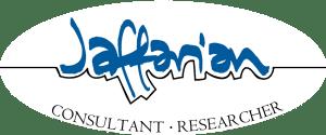 Jaffarian-Signature-with-BG-600x250